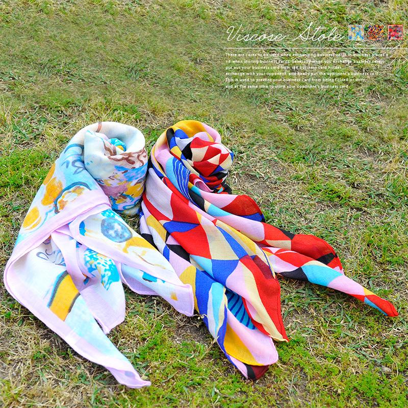 ■アレンジは無限大■大判スカーフ■バンダナスカーフ■5種類から選べます■バッグ ヘアアレンジ にも■ストール シンプル■全カラー【即納】
